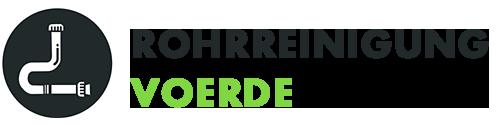 Voerde-Rohrreinigung.de